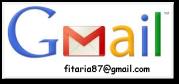 fitaria87@gmail.com