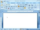 Pengenalan Microsoft Word Bag2