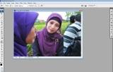 Cara Mudah Memperjelas dan Mencerahkan Photo denganPhotoshop