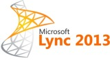 Cara Menonaktifkan Lync 2013 Saat Start Up Windows 8
