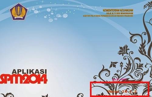 Fitaria Dewi Pratiwi update spm
