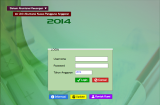 Download Update Aplikasi SAKPA 2014 versi 14.0.1