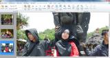 Cara Merubah File Banyak Photo JPG kePDF
