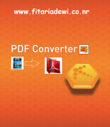 Cara Cepat Memperkecil Ukuran FilePDF